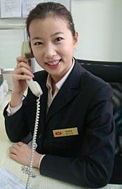 第八届中国酒店金枕头奖