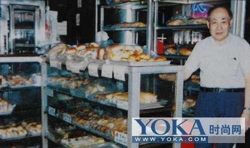 皇后饼店_传承香港味道藏在北京三里屯的皇后饼店_旅游频道_凤凰网