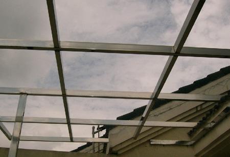 房地产行业建筑成本遭曝光 揭密开发商暴利内幕! - 鲁国平 - 鲁国平的私人媒体--博客