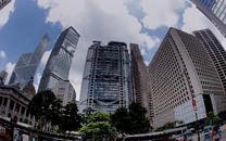香港:议会列10项建议打击零团费