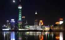上海:十二五将整治零负团费