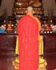 清明往事:我们用什么寄托思念 - 明藏菩萨 - 上塔山房de博客