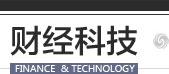 凤凰网资讯