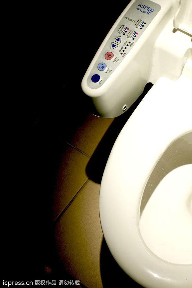 偷拍超a酒店酒店的洗手间美女竹林古筝图片