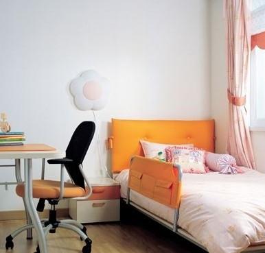 瓷砖或是地板,而是采用地板砖.客厅地板砖效果图,小编为你带高清图片