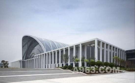 天津西站建筑设计_房产频道_凤凰网