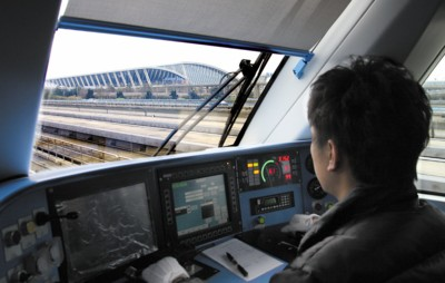 虹桥到浦东机场大巴比地铁2号线快39分钟