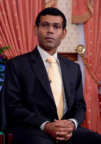 马尔代夫共和国_马尔代夫旅游马尔代夫旅游线路马尔代夫签证