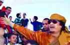 国际法庭称卡扎菲向士兵发伟哥强奸妇女