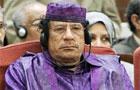 马鼎盛:卡扎菲大势已去 为何没做烈士