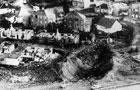 卡扎菲曾制造911前对美最严重恐怖事件