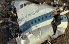 英美指卡扎菲幕后指示利特工制造空难