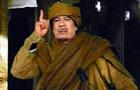 《洛杉矶时报》:卡扎菲注定会战斗到死