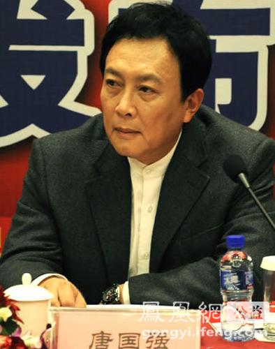 魏绍水 李森