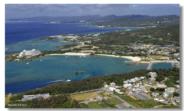 琉球群岛在古代是一个独立王国