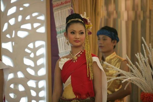 欧美人妖欧幼视频集锦_泰国人妖皇后选美 揭秘泰国人妖这个神秘群体