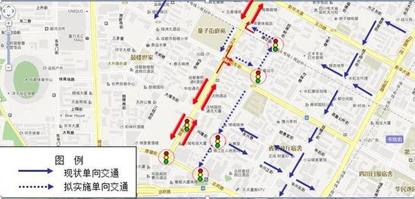 地图 600_288