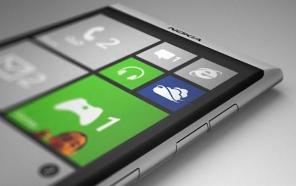 Lumia 928配置公布 铝金属机身顶级镜头