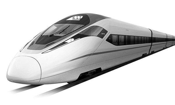 2009年10月 中俄签订了发展高铁备忘录。 2009年11月 美国通用电气公司和中国铁道部签署备忘录。 2011年7月 中国为土耳其承建的高铁机车设备运抵伊斯坦布尔。 2012年 中国铁建牵头组成的合包集团获得土耳其高铁项目二期工程全部两个标段; 中国和伊朗签署了22亿美元的铁路建设协议。 2013年10月11日 中方有意参与泰国廊开至帕栖高铁系统项目建设,以泰国农产品抵偿部分费用。 一条铁路从风景优美的昆明伸出,然后分为三路,分别经过缅甸、老挝、越南,在曼谷会合后,经吉隆坡直达新加坡。成型于