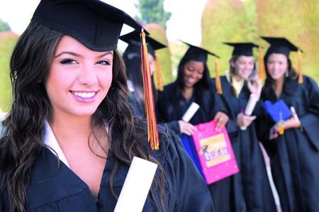 2016年美国留学研究生申请时间规划