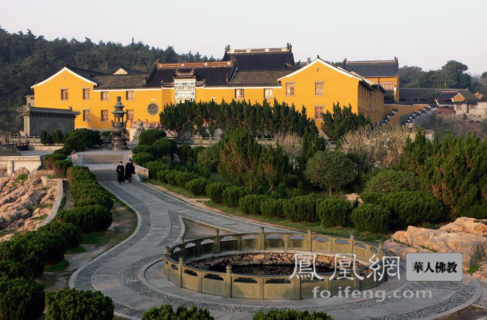 catongren 锦绣山河图片