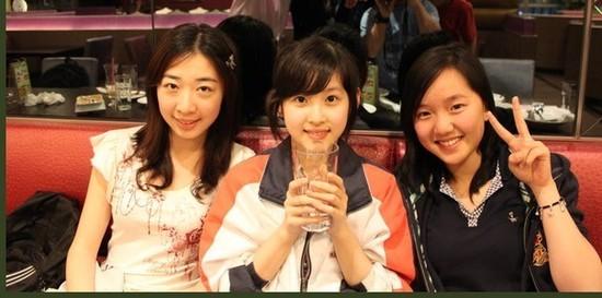 奶茶MM被清华毕业后高中录取照曝光(组图)南阳十分数线高中图片