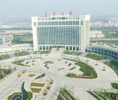 【教育】中国实力强却不被认可的18所大学(组图) - 蝴蝶兰 - 蝴蝶兰