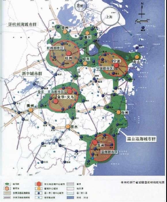 的跨海铁路是湛江到海口