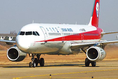 武汉到兰州飞机