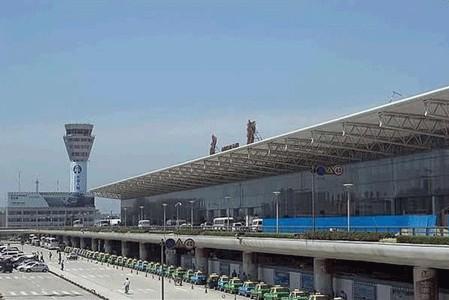 成都市内到双流机场_成都火车站怎么坐车才能到双流机场?