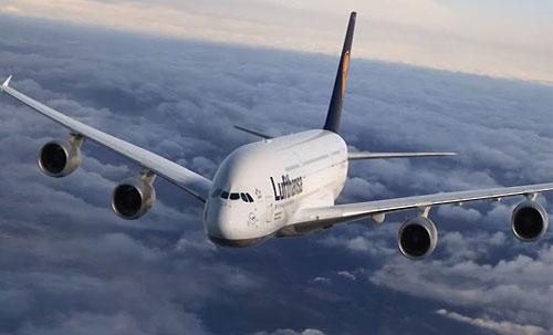 南京和广州的航班提供服务