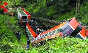 第六、七节车厢受伤最严重杭州游客都在第八节车厢