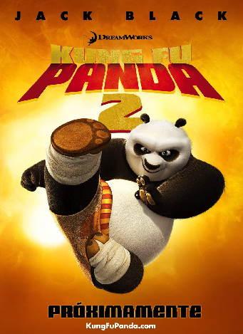 4》《功夫熊猫2》4部进口影片将登陆5月电影市场,为了避免成高清图片