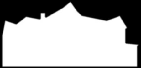 蝴蝶谷二期·蝶舞 保利公园198的最后拼图 ——凤凰