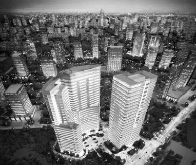 广场设计平面图南林