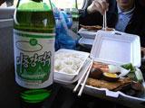 旅途饮食如何安排省钱又健康