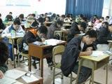 选复读班是选老师 实地考察更客观
